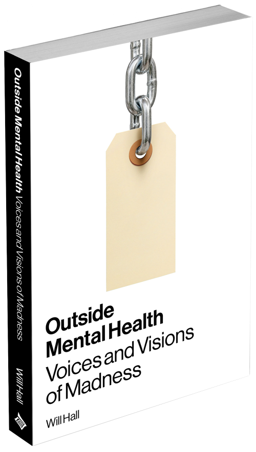 outside-mental-health-voices-and-visions-of-madness-book-cover